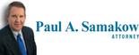 Paul A Samakow, P.C. Logo