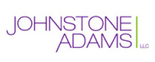 Johnstone Adams, LLC Logo