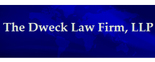 The Dweck Law Firm LLP Logo