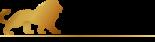 Reister Law Firm Logo
