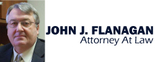 John J. Flanagan Attorney At Law Logo