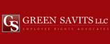 Green Savits, LLC Logo