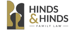 Hinds & Hinds Family Law Logo