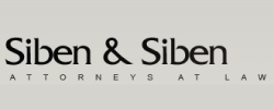 Siben & Siben - General Listings Logo