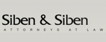 Siben & Siben - General Listings Logo