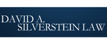 David A. Silverstein, Attorney at Law Logo