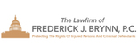 The Law Firm of Frederick J. Brynn, P.C. Logo