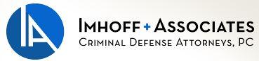 Imhoff (Tier 3 - $30) Logo