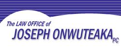 Personal Injury SUPPRESSED  Logo