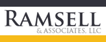 Ramsell & Associates, LLC Logo