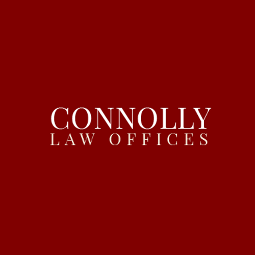 Connolly Law Offices Logo