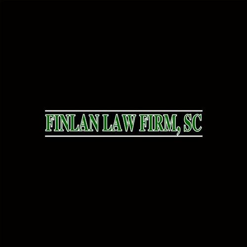 Finlan Law Firm Sc Logo