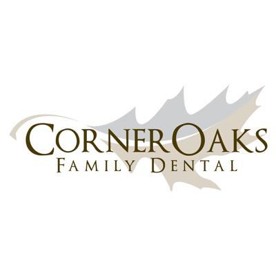 Ronayne & Cogley, P.C. Logo