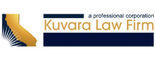 Kuvara Law Firm Logo