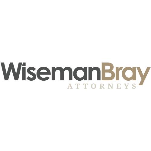 Wiseman Bray PLLC Logo