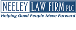 Neeley Law Firm Logo