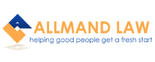 Allmand Law Group Logo