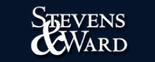 Stevens & Ward  Logo