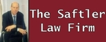 The Saftler Law Firm Logo