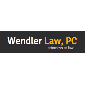 Wendler Law, PC Logo