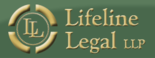 Lifeline Legal Logo