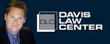 Davis Law Center Logo
