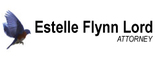 Estelle Flynn Lord, Attorney Logo