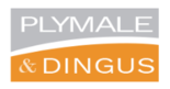 Plymale & Dingus Llc Logo