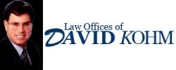 David S. Kohm - Collin - GENERAL Logo