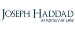 Criminal DUI Logo