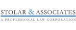 Stolar & Associates, A Professional Law Corporation Logo