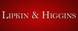 Lipkin & Higgins - PI Logo