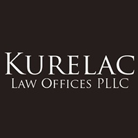 Kurelac Law Offices Pllc Logo