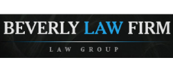 Beverly Law Firm