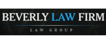 Beverly Law Firm Logo