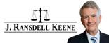 J. Ransdell Keene Logo