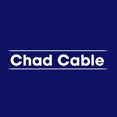Chad Cable Attorney At Law Logo