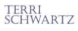 Terri Schwartz Logo
