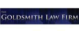 The Goldsmith Law Firm, LLC Logo