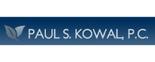 Paul S. Kowal, P.C. Logo