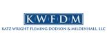 Katz Wright Fleming Dodson Mildenhall LLC Logo