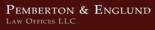 Business Hours Logo