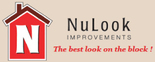 NuLook New Roof Specialist Logo