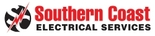 Southern Coast Electrical Services Logo