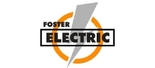 Foster Electric Logo