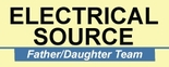 Electrical Source Logo