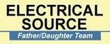 Electrical Source Logo