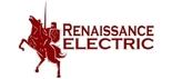 Renaissance Electric Logo