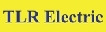 TLR Electric Logo