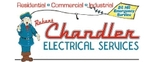 Chandler Electric Logo